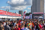 Lakeside 2 Riverside: Upcoming Festivals & Events in September & October