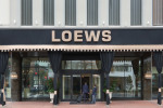 Loews Hotel Supports Local Teachers With Special Summer Offerings