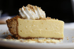 "Five Spots for Pie on ""Pi"" Day"