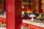 Cocktails on Carondelet: Bar Marilou is Back!
