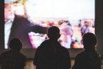 New Orleans Film Fest to Host Screenings at Lafitte Greenway