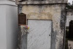 A Musical Trip Through St. Louis Cemetery #2