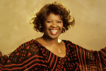New Orleans's Very Own Irma Thomas to be Featured in New Documentary