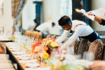 New Business Program for a More Equitable Hospitality Industry