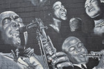 From Jazz to Modern Music: The Big Easy?s Musical Roots