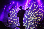 Portugal. The Man Takes Over the Sugar Mill