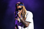 Lil Weezyana Fest 2019 at UNO Lakefront