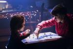Film Review: <em>Child's Play</em>
