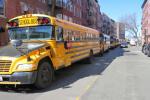 Over 500 Confirmed COVID-19 Cases Across Louisiana Schools