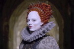 Film Review: <em>Mary, Queen of Scots</em>