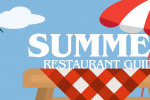 Summer Restaurant Guide 2020