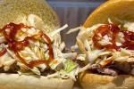 Poppin Eats: Pop-up Restaurants in NOLA