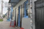 Joann Guidos, Owner of Kajun?s Pub, Acquires Siberia Lounge
