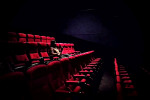 Amazon to the Rescue!: Movie Theater Buyouts Could Rescue Suffering Film Industry