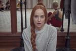 Film Review: <em>Susperia</em> (2018)