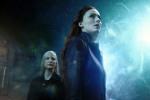 Film Review: <em>Dark Phoenix</em>