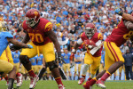 Trojan Travails: Reggie Bush?s Excommunication by His Alma Mater at an End