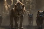 Film Review: <em>The Lion King</em>