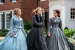Film Review: <em>Little Women</em>