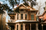 Learn How to Research Historic NOLA Homes with Upcoming Seminar!