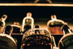 Bourbon Fest