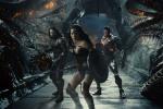 Film Review: <em> Zack Snyder's Justice League </em>