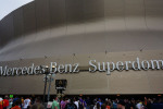 A History of New Orleans?s Super Bowl Hosting Duties