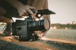 Shot in NOLA: Filming in the Big Easy