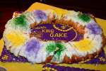 God Save the King Cake: Six Places to Get Yours This Season