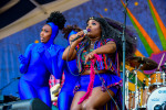 Jazz Fest 2019: Top Picks for Saturday, May 4
