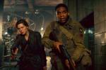 Film Review: <em>Overlord</em>