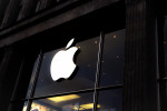 Apple Stores Closing in Louisiana