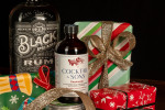 Seven Three Distilling Company is Bringing the Holiday Spirits to New Orleans