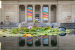 To Die is to Live: New Exhibit at NOMA Celebrates Light and Sound