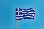 Celebrate NOLA's Greek Fest Early with a Drive-Thru Greek Feast