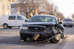 Involved in a Heavy Road Incident? Here's What You Should Do