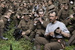 Film Review: <em>They Shall Not Grow Old</em>