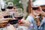 NOLA Wine To-Go Places