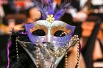 Krewe du Vieux Announces Fundraiser for Local Brass Bands