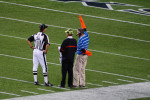 NFL Owners Pass Rules to Expand Instant Replay