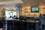 Six Places to Watch the Saints Play the Bears This Sunday