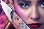 Film Review: <em>Freaky</em>