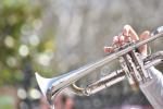 Jazz & Heritage Foundation has Announced the 2021-2022 Community Partnership Grant