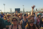 An Open Letter to Jazz Fest Newbies