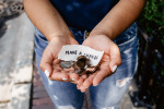 Six Nonprofits to Donate to This Holiday Season