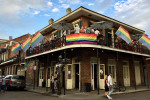 Five LGBTQ-Friendly Activities to Do in Place of Southern Decadence