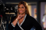 <em> Kenan </em> Actress Kimrie Lewis on Why Strong, Black, Female Leads Are Becoming Less Intimidating