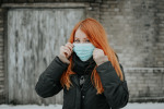 The Virus is Still a Danger: Studies Show That People Shouldn?t Get Overconfident