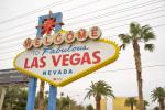 Top Spots Celebrities Enjoy for Dining in Las Vegas