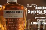 Spirits Guide 2020